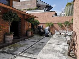 Foto Departamento en Renta en  Miguel Hidalgo ,  Ciudad de Mexico  BOSQUE DE TECAS, BOSQUES DE LAS LOMAS