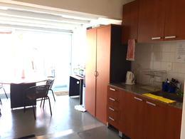 Foto Oficina en Venta | Alquiler en  Vicente López ,  G.B.A. Zona Norte  Echevarria al 700