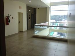 Foto Oficina en Alquiler en  Norte de Guayaquil,  Guayaquil  ALQUILO OFICINA SEMI-AMOBLADA EN KENNEDY NORTE