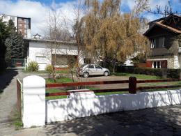 Foto Local en Alquiler | Venta en  Bariloche ,  Rio Negro  Vice Alte O'Connor