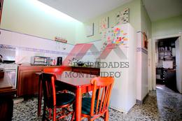 Foto Casa en Venta en  Unión ,  Montevideo  Unión - Joanico al 4000