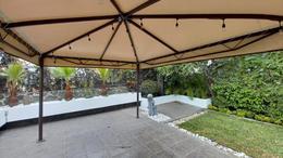 Foto Casa en Venta en  Lomas de Cortes,  Cuernavaca  Venta Casa dentro de condominio con vigilancia