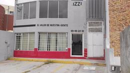 Foto Oficina en Renta en  Jardines del Santuario,  Chihuahua  Oficina Renta Av. Teofilo Borunda $ 30,000 + IVA BENGUT ECA1