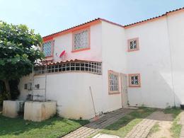 Foto Casa en condominio en Venta en  Cumbres Llano Largo,  Acapulco de Juárez  Cumbres Llano Largo