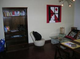 Foto Departamento en  en  Villa Urquiza ,  Capital Federal  Dr. Rómulo Naón al 2700
