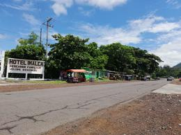 Foto Terreno en Venta en  Catemaco Centro,  Catemaco  TERRENO EN VENTA CATEMACO CENTRO VERACRUZ