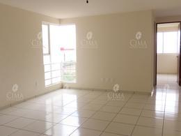 Foto Departamento en Renta en  Tzompantle Norte,  Cuernavaca  RENTA DEPARTAMENTO NUEVO - R90