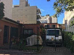 Foto Casa en Venta en  San Fernando ,  G.B.A. Zona Norte  Sarmiento 1118, San Fernando