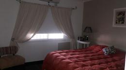 Foto thumbnail Casa en Venta en  Pocito,  Pocito  Aberastain sn pasando calle 14
