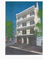Foto thumbnail Departamento en Venta en  Tigre ,  G.B.A. Zona Norte  Italia al 200