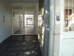 Foto Departamento en Alquiler en  La Plata ,  G.B.A. Zona Sur  18 entre 63 y 64