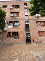 Foto Departamento en Venta en  La Capital ,  Santa Fe  San Juan al 2300