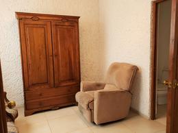 Foto Casa en Renta en  Jardines en la Montaña,  Tlalpan  Casa en renta Jardines en la Montaña con o sin muebles