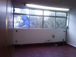 Foto Oficina en Venta en  Guadalupe Inn,  Alvaro Obregón  se vende funcional oficina sobrebarranca del muerto