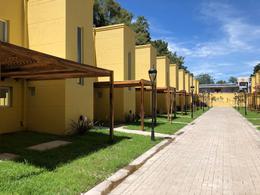 Foto Departamento en Venta en  Canning (Ezeiza),  Ezeiza  Mitre al 900