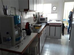 Foto Departamento en Venta en  Las Cañitas,  Palermo  Libertador al 5000