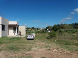 Foto Terreno en Venta en  Colon,  Colon  M. Isabel Fernandez y Mitre