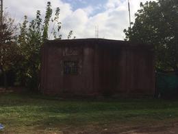 Foto Casa en Venta en  La Reja,  Moreno  Casa con local economica en pesos