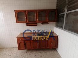 Foto Oficina en Renta en  Tuxpan de Rodriguez Cano Centro,  Tuxpan  OFICINAS EN EXCELENTE UBICACIÓN ZONA CENTRO
