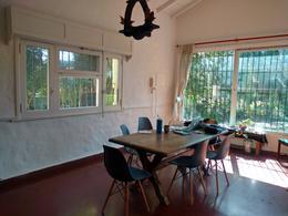 Foto Casa en Venta en  Don Torcuato,  Tigre  Ricchieri al 1400