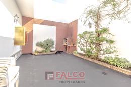 Foto PH en Venta en  Flores ,  Capital Federal  Camacua al 500