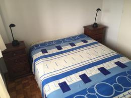 Foto Departamento en Alquiler en  Palermo ,  Capital Federal  CHARCAS al 3600