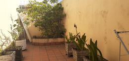 Foto PH en Venta en  Villa Ballester,  General San Martin  SAN JOSE DE FLORES al 5200