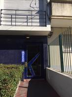 Foto Apartamento en Venta en  Parque Batlle ,  Montevideo  Pouey y Ponce