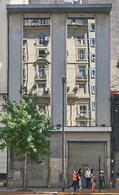 Foto Oficina en Venta en  Retiro,  Centro (Capital Federal)  Edificio en block  Av. Córdoba | 835m2