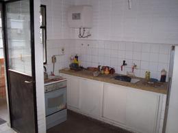 Foto Apartamento en Venta en  Colonia del Sacramento ,  Colonia  Apartamento de 2 dormitorios, ubicado a 200 metros del Shopping