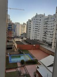 Foto Departamento en Venta | Alquiler en  Pocitos Nuevo ,  Montevideo  BAJO DE PRECIO