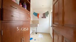 Foto Casa en condominio en Venta en  Barrio San Francisco,  La Magdalena Contreras  Casa en Condominio en venta, Barrio de San Francisco (San Jeronimo) Excelentes acabdos.