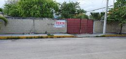Foto Terreno en Venta en  Ejidal,  Solidaridad  Terreno en venta, Avenida 7 sur, Playa del Carmen.