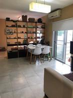 Foto PH en Venta en  Villa Real ,  Capital Federal  Simbron al 5900