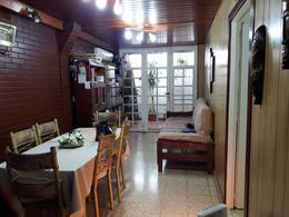 Foto Casa en Venta en  Monte Chingolo,  Lanus  Rondeau al 1800