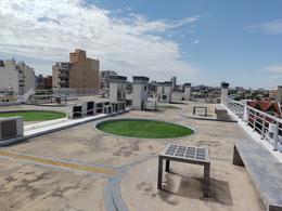 Foto Departamento en Venta en  Parque Chacabuco ,  Capital Federal  FARADAY  al 1500