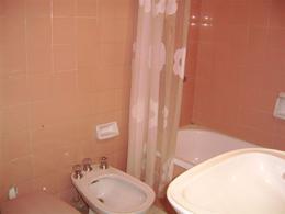 Foto Departamento en Alquiler temporario en  Retiro,  Centro (Capital Federal)  ESMERALDA al 1200
