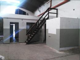 Foto thumbnail Local en Venta en  Alta Cordoba,  Cordoba  Mendoza al 3100