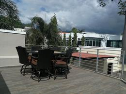 Foto Departamento en Renta en  Residencial Casa Maya I,  San Pedro Sula  Renta de Apartamento amueblado En Residencial Capri