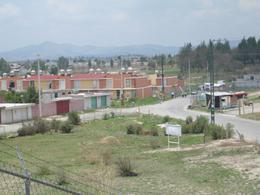 Foto Terreno en Venta en  Fraccionamiento Ex-Hacienda Chapulco,  Puebla  TERRENO EN VENTA EX HACIENDA CHAPULCO