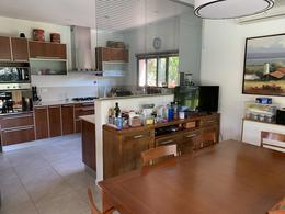 Foto Casa en Venta en  La Alameda,  Nordelta  La alameda