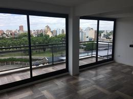 Foto Departamento en Venta en  Centro,  Rosario  Santa Fe al 3300