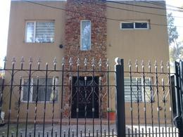Foto thumbnail Casa en Venta en  Barrio Parque Leloir,  Ituzaingo  Reseros al 1800