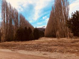 Foto Terreno en Venta en  Barrio El Pilar,  Bariloche  2 Valles Lote E33