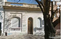 Foto Terreno en Venta en  La Plata ,  G.B.A. Zona Sur  6 e 42 y 43