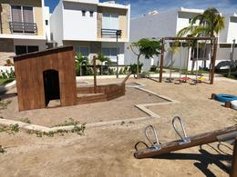 Foto Casa en Renta en  Fraccionamiento Cerritos al Mar,  Mazatlán  RENTA DE CASA 3 RECAMARAS ALBERCA COTO PRIVADO MAZATLAN