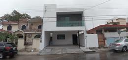 Foto Casa en Venta en  1ro de Mayo,  Ciudad Madero  Casa en venta en Colonia 1ro de Mayo, Ciudad Madero