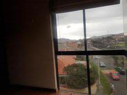 Thumbnail picture Apartment in Sale in  San Sebastián,  Cuenca  Puertas del Sol
