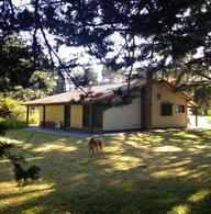 Foto Quinta en Venta en  Junin ,  Interior Buenos Aires  Araucaria y Chajaes