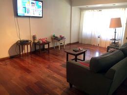Foto Casa en Venta en  Mart.-Vias/Libert.,  Martinez  Gral Pueyrredon al 600